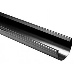 Elementy ogrodzenia - siatki, panele,  bramy