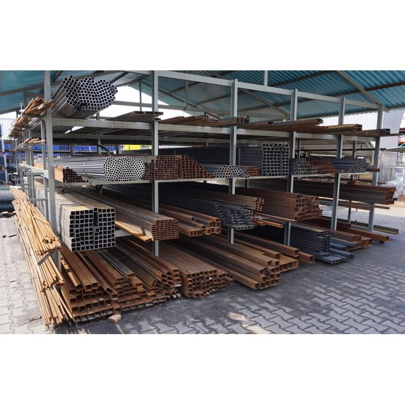 Kamień dekoracyjny ogrodowy