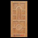 Dachówka TITANIA Creaton - czarny mat
