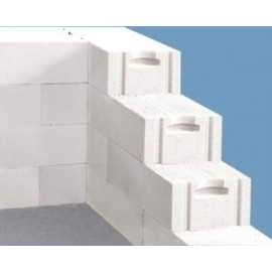 Beton komórkowy biały - klej GRATIS!!!