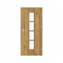 Beton komórkowy biały