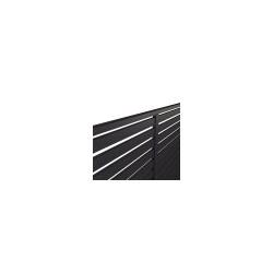 Dachówka TITANIA Creaton