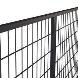 Tynk akrylowy CERESIT CT60