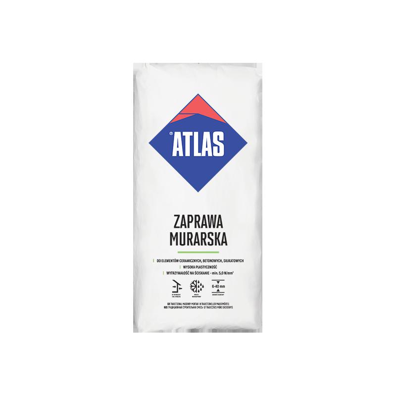 Pustak betonowy, szalunkowy