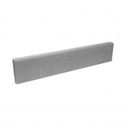 Porta Koncept C.6
